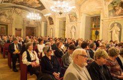Martinské slavnosti klavíru: Martinů, Schumann a Saint-Saëns