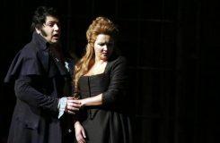 Manželský pár Netrebko – Eyvazov při zahájení sezony v La Scale pohledem recenzentů