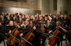 Kolik si vydělají hráči v německých orchestrech?