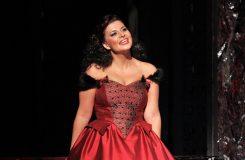 Andrea Kalivodová: …o budoucnost opery se nemusíme bát…