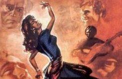 Nížina – film Leni Riefenstahl podle opery Eugena d'Alberta