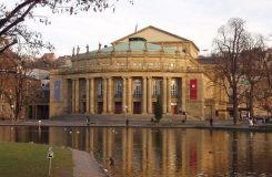 Nejočekávanější operní události roku 2018 v Operním kukátku