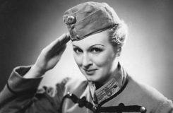 Zemřela Dagmar Rosíková, jedna z někdejších hvězd Hudebního divadla v Karlíně