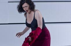 Čeští a slovenští zpěváci na zahraničních operních jevištích