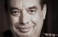 Poslední sbohem Petru Hlavatému. Basista, pedagog a sbormistr odešel ve věku 59 let