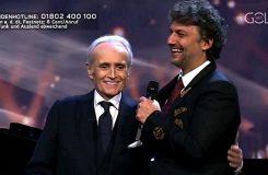 Óda na život v podání Josého Carrerase a jeho hostů a další aktuality ze světa klasické hudby