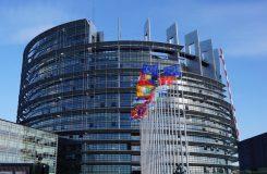 Kulturní projekty s českou účastí loni dostaly z EU 249 milionů korun
