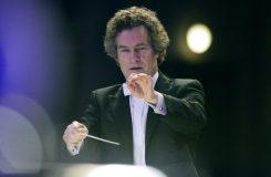 Novoroční koncert Janáčkovy filharmonie Ostrava. Interpretačně mimořádný!