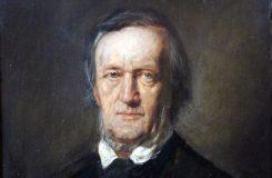 Wagneriáni