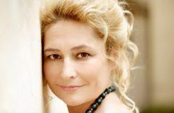 Markéta Cukrová: Styl sídlí v muzikantské hlavě!