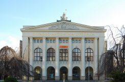 Ostrava chystá společný digitální divadelní archiv