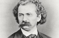Salieri české hudby. Před 200 lety se narodil Jan Nepomuk Maýr