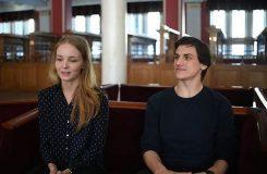 Prokofjevův Romeo a Julie s debutem a nečekaně šťastným koncem