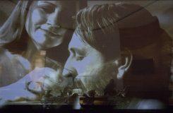 Tristan a Isolda svoji lásku neprožívají, vyprávějí si o ní. Premiéra v berlínské Staatsoper