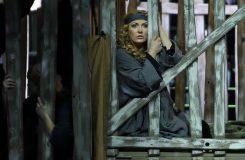 Šostakovičova Lady Macbeth Mcenského újezdu v Ostravě