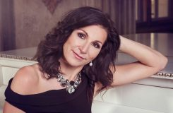 Jana Foff Tetourová: Cesta ke kněžně Isabelle vede přes mateřství!
