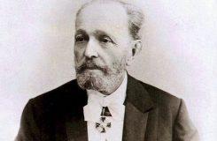 Marius Petipa – choreograf génius (3). Jeho doba a odkaz