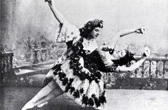 Marius Petipa – choreograf génius (2). Působení v Rusku