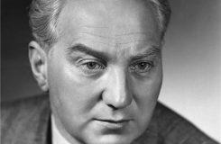 Skladatel, dirigent, ale i hudební režisér, dramaturg, publicista. Před 50 lety zemřel Iša Krejčí