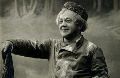 Z tiskárny k opeře. 100 let od úmrtí neúnavného dříče, basisty Václava Klimenta