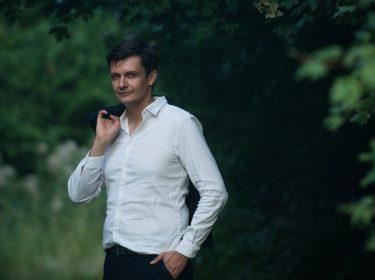 Dušan Růžička: Slovenská pěvecká škola? Hluboká tradice a žádné univerzální metody!