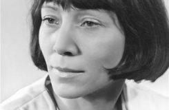 Olga Skálová
