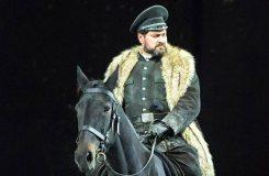 La Scala otevřela sezonu Verdiho Attilou, ne bez kontroverze