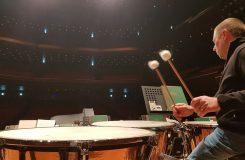 Japonské turné Filharmonie Brno: Fronty na autogramy a skvělá akustika sálů