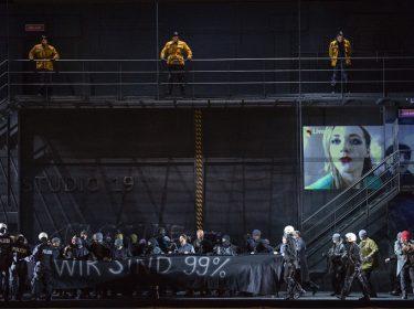 Operní panorama Heleny Havlíkové (220)