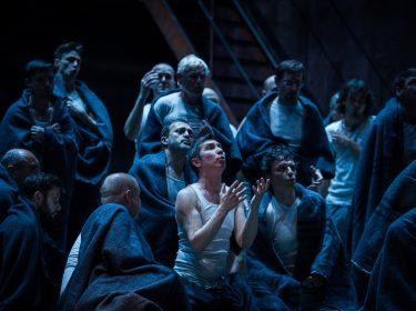 Operní panorama Heleny Havlíkové (272)