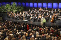 Salcburský festival bojuje za uskutečnění letošního ročníku