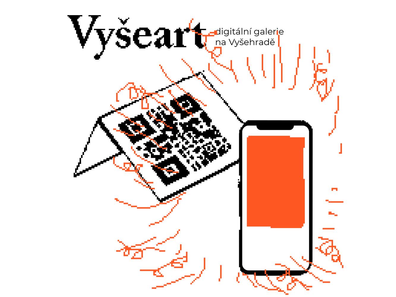 Vyseart